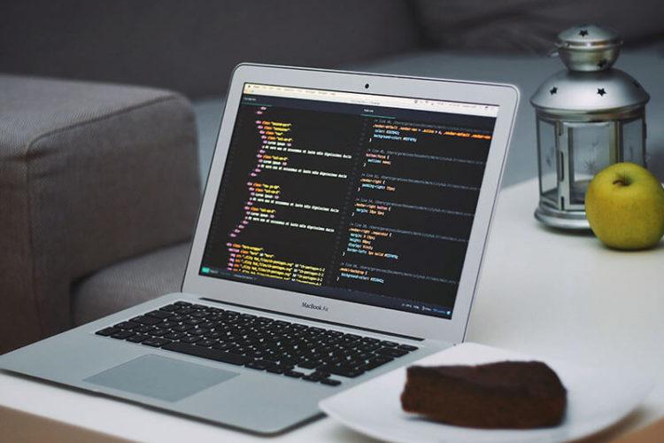 Szkolenie e-learningowe dotyczące Gwarancji bankowych i ubezpieczeniowych